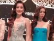 HOT nhất tuần: Nhan sắc mỹ nữ đại diện VN thi Hoa hậu thế giới 2017
