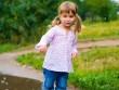 Những điều tưởng chừng nhỏ bé nhưng lại ý nghĩa vô cùng đối với một đứa trẻ
