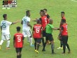 """U22 Indonesia đấu võ,  """" Messi Indo """"  vắng trận gặp U22 Việt Nam"""