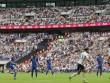 Video, kết quả bóng đá Tottenham - Chelsea: Giải vây nhờ siêu phẩm