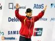 Cập nhật SEA Games 21/8: Siêu sao Ánh Viên ra trận, 10 HCV  & amp; hơn thế nữa