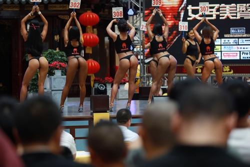 4 cuộc thi Hoa hậu Siêu vòng 3 hot đến từng phút giây - 6