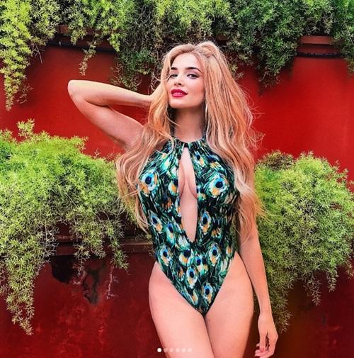 4 cuộc thi Hoa hậu Siêu vòng 3 hot đến từng phút giây - 4