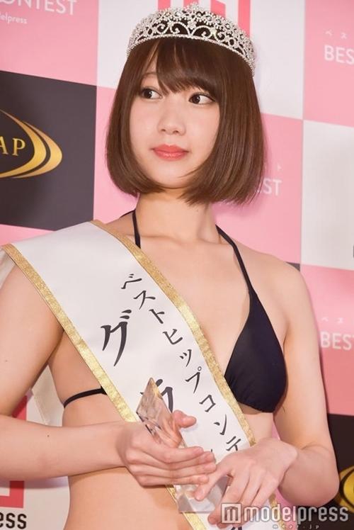 4 cuộc thi Hoa hậu Siêu vòng 3 hot đến từng phút giây - 11