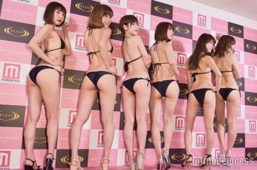 4 cuộc thi Hoa hậu Siêu vòng 3 hot đến từng phút giây - 9