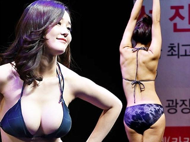 4 cuộc thi Hoa hậu Siêu vòng 3 khiến anh em mỏi mắt dõi theo