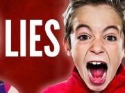 8 câu nói dối  '  ' kinh điển '  '  của bố mẹ ảnh hưởng đến việc dạy con