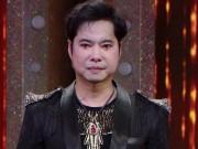 Tranh cãi việc ca sĩ Ngọc Sơn được phong tặng Giáo sư âm nhạc