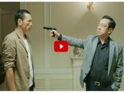 Người phán xử - Ngoại truyện: Lương Bổng chính là kẻ phản bội?