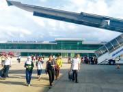 Tài chính - Bất động sản - Giá vé máy bay sẽ tăng ra sao?