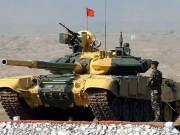 Dân làng Ấn Độ sẵn sàng nếu Trung Quốc tấn công biên giới