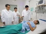 Đã có hơn 90 nghìn người mắc, 24 người tử vong do sốt xuất huyết