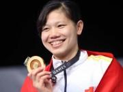 Cập nhật SEA Games 21/8: Ánh Viên phá kỷ lục, Việt Nam có 8 HCV