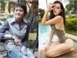 """"""" Không tin nổi """"  đây là mỹ nữ đóng cảnh nóng táo bạo nhất Việt Nam"""
