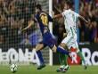 Barcelona - Betis: Truyền nhân Neymar  & amp; show diễn hảo hạng