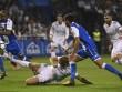 TRỰC TIẾP Deportivo - Real Madrid: Kroos ghi bàn như được lập trình sẵn