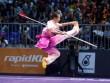 Cập nhật SEA Games 21/8: Dương Thúy Vi, Nguyễn Thị Thật giành HCV thứ 6