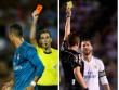 Thuyết âm mưu: Real mất Ronaldo - Ramos, La Liga  chống lưng  Barca