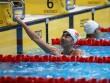 Trực tiếp bơi Ánh Viên tối 21/8: Ánh Viên giành HCV 100m ngửa nữ