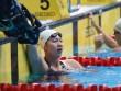Cập nhật SEA Games 22/8: Ánh Viên nối dài kỷ lục, Xuân Vinh xuất trận
