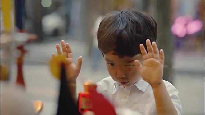 """Samsung tung video tính năng cực """"hot"""" trên Galaxy Note 8, ra mắt ngày mai"""