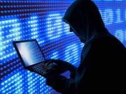 Những vụ tấn công mạng gây tiếng vang trong quý 2/2017