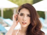 Tường Linh The Face nói gì khi bị tố mua giải sau scandal ảnh nóng?