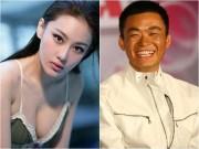 Tình địch Phạm Băng Băng muốn cưới trai xấu bị vợ cắm sừng