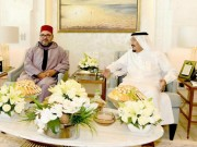Vua Ả Rập chi 100 triệu USD, mang 1.000 người đi du lịch