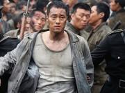 """"""" Đảo địa ngục """"  cháy vé chỉ sau 3 ngày chiếu tại Việt Nam"""
