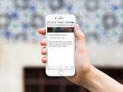 Công nghệ thông tin - Cách tạo mật khẩu bảo vệ riêng từng ứng dụng trên iPhone