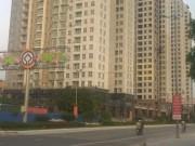 3 công nhân tử vong dưới hố thang máy tòa nhà cao tầng ở Quảng Ninh