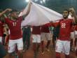 U22 Việt Nam đấu Indonesia: Vắng  Messi  số 6, báo chí dự đoán có trận đấu  điên rồ