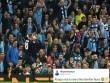 Rooney chọc tức Man City: Triệu fan MU tung hô  Quý ngài 200  huyền thoại