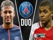 PSG nổ  bom tấn  200 triệu bảng: Cùng Neymar chinh phạt châu Âu