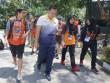 HCV Olympic Hoàng Xuân Vinh thất bại khó tin, né tránh báo chí