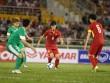 Sony Việt Nam là Nhà tài trợ chính thức của các Đội tuyển Bóng đá Quốc gia Việt Nam