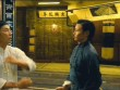 """6 cao thủ võ thuật  """" mãi không thành sao """"  của làng giải trí Hoa ngữ"""