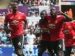 Bàn thắng đẹp Ngoại hạng Anh vòng 2: Pogba lốp bóng đỉnh như Messi