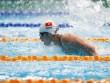 Môn bơi 22/8: Ánh Viên giành HCV thứ ba, phá kỷ lục SEA Games