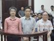 """"""" Chuyện tình """"  giữa Giang Kim Đạt và cựu Tổng Giám đốc Vinashinlines"""