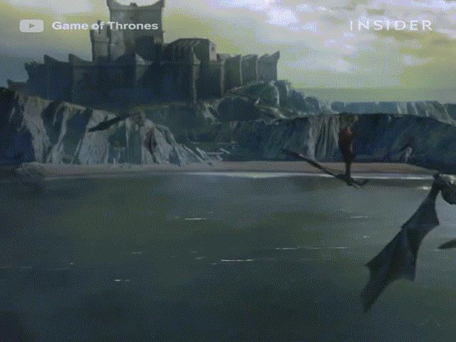 """Khám phá Iceland, bước chân vào thế giới ngoạn mục của """"Trò chơi Vương quyền"""" - 15"""
