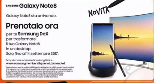 TRỰC TIẾP: Samsung giới thiệu Galaxy Note8 trên sâu khấu 3D cực đẹp mắt - 18
