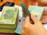 Bộ Tài chính đang đề xuất tăng những loại thuế nào?