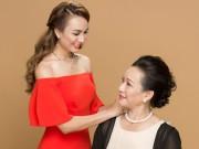 Hãy trở thành bạn tâm giao của mẹ