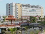 An ninh Xã hội - Bệnh nhân chết trong tư thế treo cổ ở cửa phòng vệ sinh bệnh viện