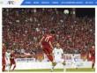 Báo thế giới: U22 Việt Nam coi chừng bị loại khi đấu Thái Lan