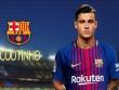 Nóng: Barcelona tăng giá mua Coutinho 138 triệu bảng thay Neymar