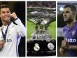 Real Madrid - Fiorentina: Quà đặc biệt tặng Ronaldo