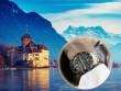 Đồng hồ Emile Chouriet - Đứa con của mảnh đất cội nguồn Geneve